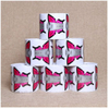 Butterfly Nail Art Forms Nail Supplies Tools Nail Art Extension