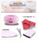 Paraffin Heater Therapy Wax Pot Wax Heater with All Accessories