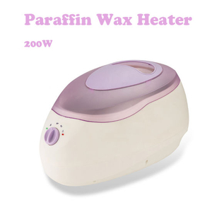 Professional Warmer Wax Heater Mini SPA Machine Tool