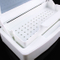 Disinfector Sanitizer Box Nail Manicure Machine Set Disinfection Box