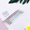 Nail Art Dotting Pen Acrylic UV Gel Painting Dotting Brush