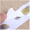 Nail Supplies Tools Nail Art Tip Extension Nail Forms