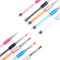 Line Flower Pen Dotting Painting Nail Art Manicure Brushes Set
